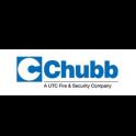 cchubb