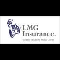 LMG-logo-ยาว