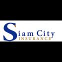 SiamCity