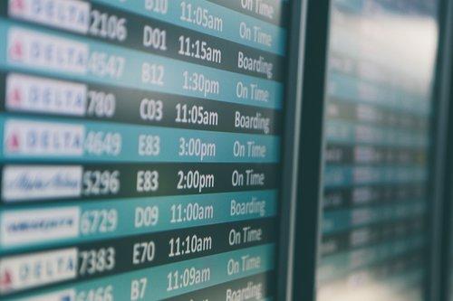 ประกันภัยการเดินทางนักท่องเที่ยวสำหรับบริษัททัวร์