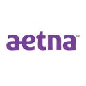 logo-aetna-web